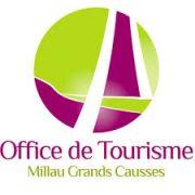 Office de tourisme Millau Grands Causses