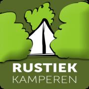 Rustiek Kamperen